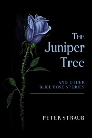 The Juniper Tree and Other Blue Rose Stories PDF Download