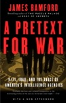 A Pretext For War