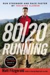 8020 Running