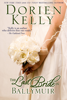 Dorien Kelly - The Last Bride in Ballymuir artwork