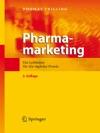 Pharmamarketing