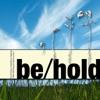 BeHold 2008 UNC