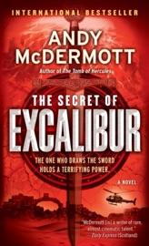 The Secret of Excalibur PDF Download