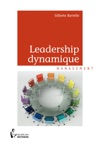 Leadership Dynamique