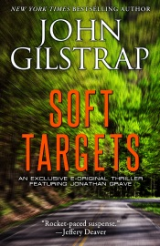 Soft Targets PDF Download