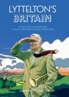 Lytteltons Britain
