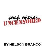Soap Opera Uncensored: Issue 13