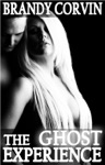 The Ghost Experience MF Paranormal Erotica