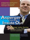 Aspergers From The Inside Out