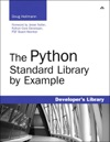 The Python Standard Library By Example