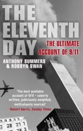 Download The Eleventh Day