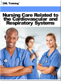 Nursing Care Related to the Cardiovascular and Respiratory Systems book