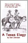 A Texas Elegy