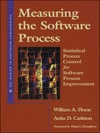 Measuring The Software Process Statistical Process Control For Software Process Improvement