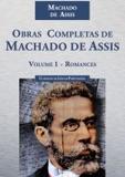 Obras Completas de Machado de Assis