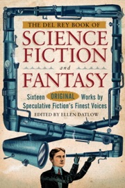 The Del Rey Book of Science Fiction and Fantasy PDF Download