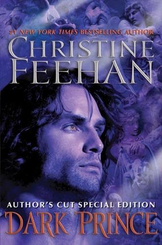 Christine Feehan - Dark Prince