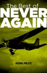 The Best Of Never Again Vol 1