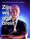 Zijn Wij Ons Brein