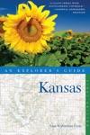 Explorers Guide Kansas Explorers Complete
