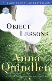 Object Lessons PDF Download