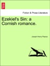 Ezekiels Sin A Cornish Romance
