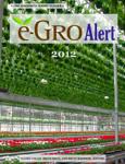 e-GRO Alert