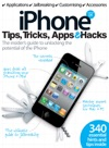 IPhone Tips Tricks Apps  Hacks