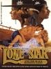 Lone Star 117/black
