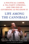 Life Among The Cannibals