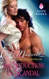 The Seduction of Scandal PDF Download