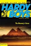 The Mummys Curse