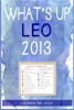 What's Up Leo 2013