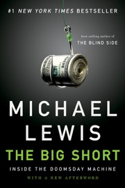 The Big Short: Inside the Doomsday Machine PDF Download