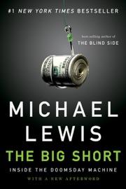 The Big Short: Inside the Doomsday Machine PDF Download