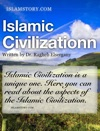 Islamic Civilizationn