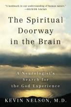 The Spiritual Doorway In The Brain