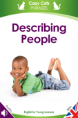 Describing People (British English audio)
