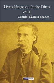 DOWNLOAD OF LIVRO NEGRO DE PADRE DINIS - II PDF EBOOK