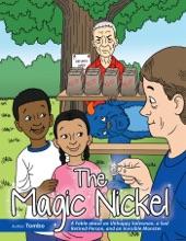 The Magic Nickel