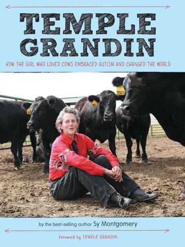 Temple Grandin E-Book Download