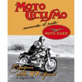 Moto Guzzi V7 Sport