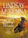 Destinys Woman
