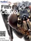 Filth Fly Control