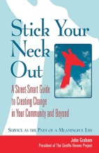 Stick Your Neck Out