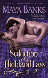 Seduction of a Highland Lass PDF Download