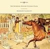 The Diverting History of John Gilpin - Sh...