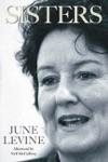 Sisters June Levine The Irish Feminist