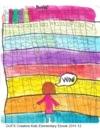 GUFS Creative Kids Elementary Ebook 2011-12