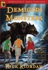 Demigods and Monsters